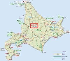 北海道 イメージ1